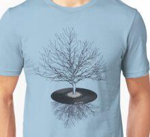 A L I V E . P A R T . I I Unisex T-Shirt