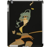 Fnatic Janna iPad Case/Skin