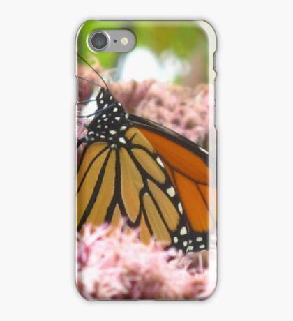 Irreplaceable iPhone Case/Skin