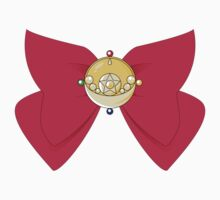 Transformation Brooch - Reboot Kids Clothes
