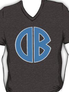 Babylon Biscuits T-Shirt