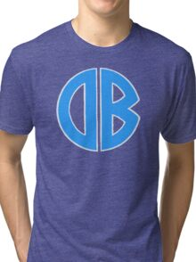 Babylon Biscuits Tri-blend T-Shirt