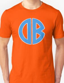Babylon Biscuits Unisex T-Shirt