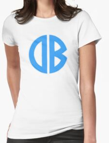 Babylon Biscuits T-Shirt