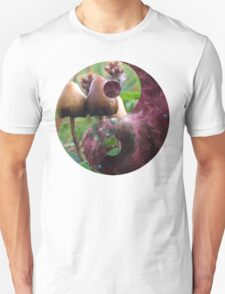 Astral Shrooms T-Shirt