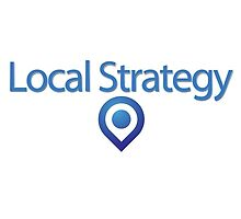 local-search-optimization-mesa-arizona by Local Business Promotion Mesa