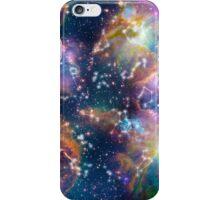Twelve iPhone Case/Skin