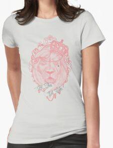 Liontoinette T-Shirt