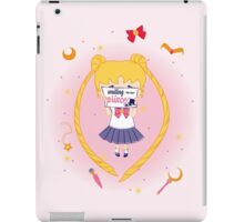 My Prince iPad Case/Skin