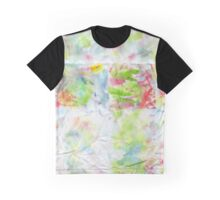 Malermeister Graphic T-Shirt