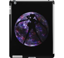 Moonie iPad Case/Skin