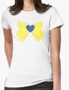 Super Uranus T-Shirt