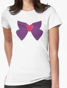 Super Mars T-Shirt