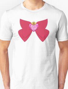 Chibi Moon Compact Unisex T-Shirt