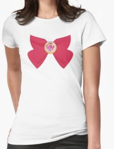Prism Heart Compact T-Shirt