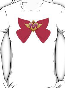 Crisis Moon Compact T-Shirt