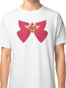 Crisis Moon Compact Classic T-Shirt