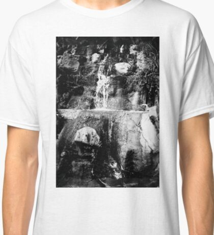Still Water 03 Classic T-Shirt