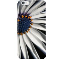 Brighten your Day - Daisy iPhone Case/Skin