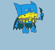Bat-Sponge Unisex T-Shirt