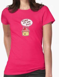 Poo-Cake T-Shirt