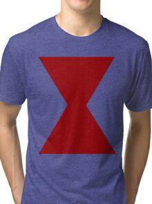 Widow Tri-blend T-Shirt