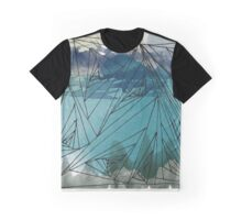 pieces of ophelia Graphic T-Shirt
