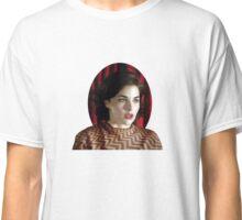 audrey horne | twin peaks Classic T-Shirt
