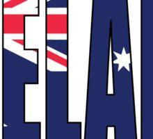 Adelaide Sticker