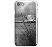 From the Dunes iPhone Case/Skin