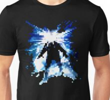 ice cubes Unisex T-Shirt