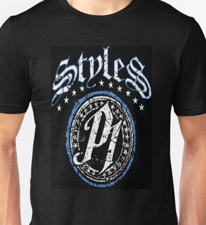 AJ Styles Unisex T-Shirt