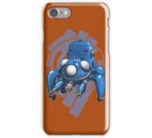 Tachikoma iPhone Case/Skin