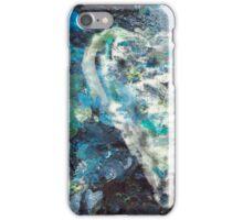 De-Lightful iPhone Case/Skin