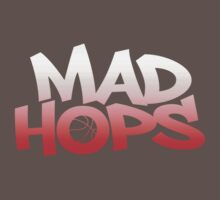 MadHops by 23jd45