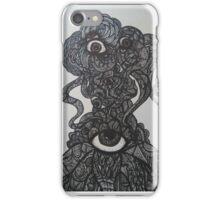 All-in-One iPhone Case/Skin