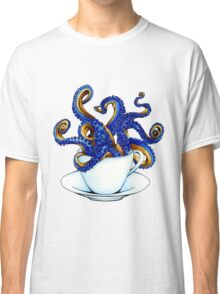 Octocup Classic T-Shirt