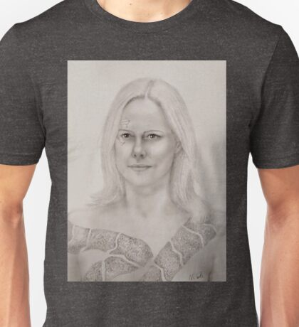 Armistice Unisex T-Shirt
