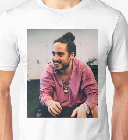 russs Unisex T-Shirt