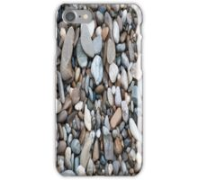 Stone Texture 41 iPhone Case/Skin