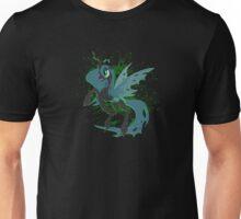 Crysalis Vignette Unisex T-Shirt