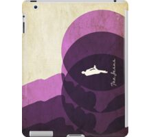 The Jesus iPad Case/Skin