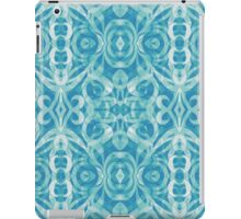 Baroque Style G78 iPad Case/Skin
