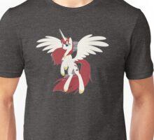 Fausticorn Vignette Unisex T-Shirt