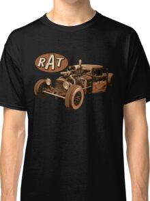 RAT - Welder Up Classic T-Shirt