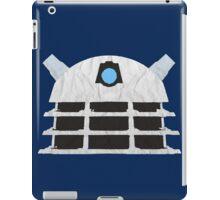 Dalek iPad Case/Skin