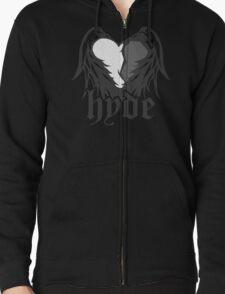 VIXX - hyde heart T-Shirt