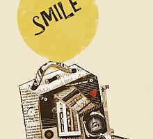smile  by bri-b