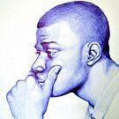 Deep Thought by edy4sure