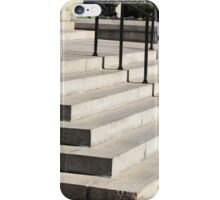 The Steps iPhone Case/Skin